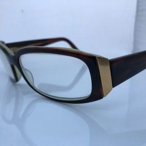 Oliver Peoples Women Frame Jezzebelle Sunglasses